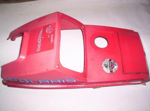 99 Polaris 400 Sport Battery