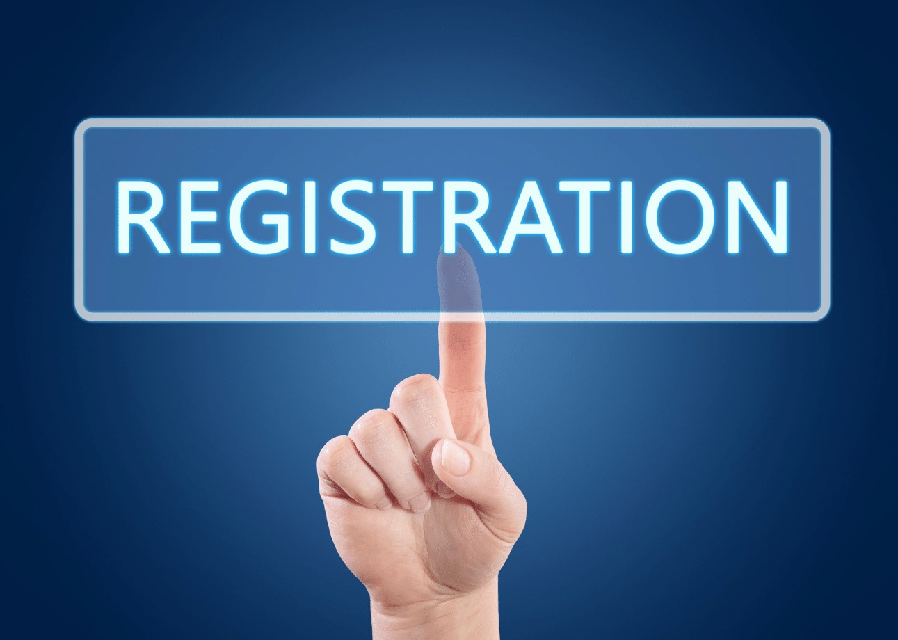 Read more about the article Registration Information & Calendar