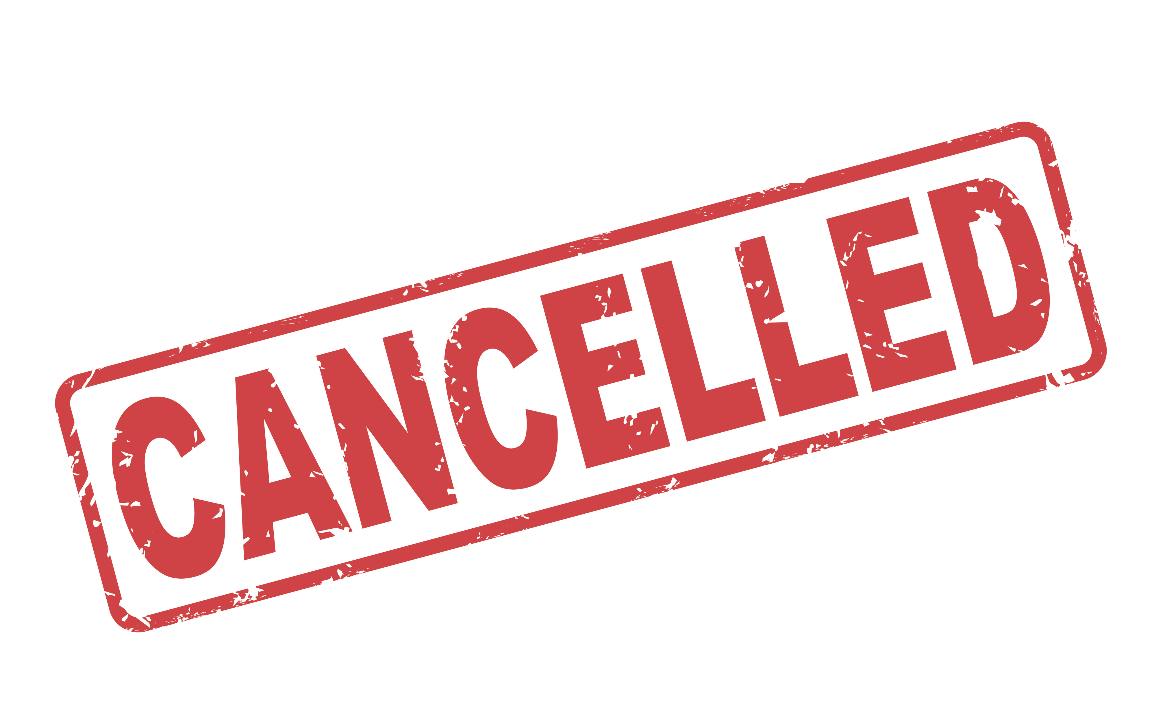Read more about the article 9/20: JV Football Game Canceled