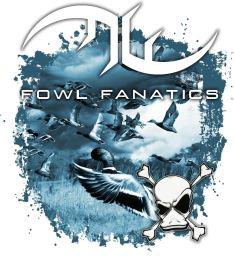 Fowl Fanatics