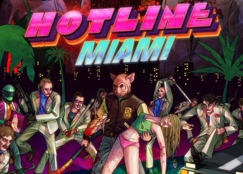 Hotline-Miami-Vita