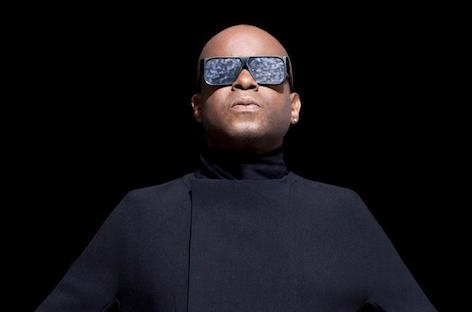 2015-aus-juan-atkins-cancellation