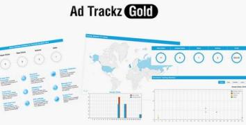 Image result for Ad Trackz Gold 6.9