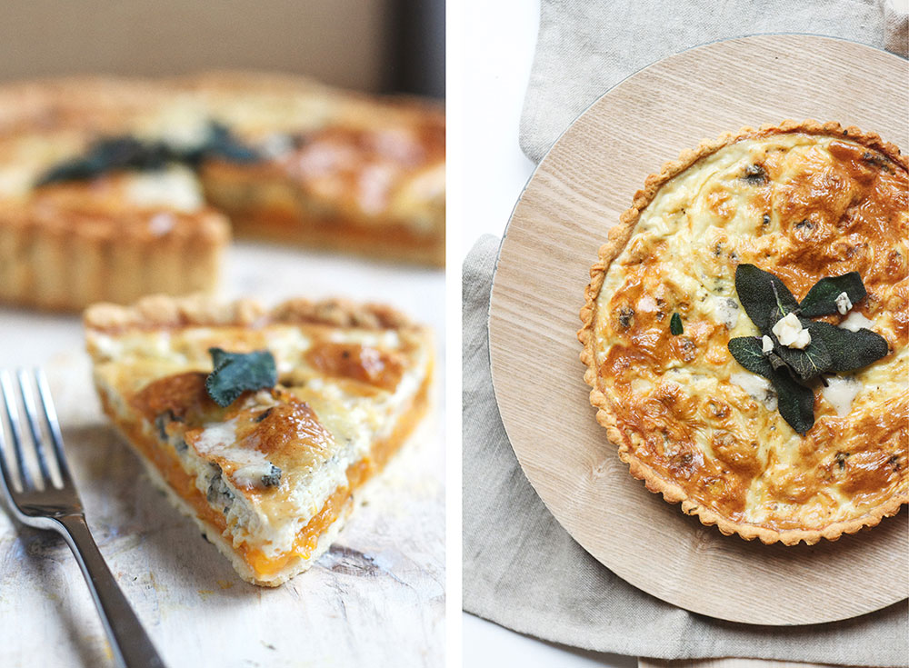 Pumpkin-&-Gorgonzola-Quiche-1m