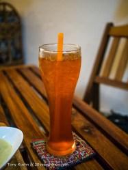 Teh Lieng