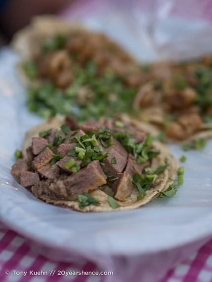 The best tacos in Mexico, Tlaquepaque