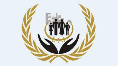 صندوق الضمان الاجتماعي