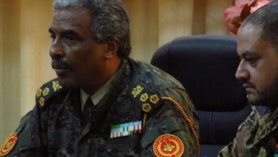 نجمي الناكوع - الحرس الرئاسي