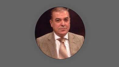 أحمد محمود عجاج