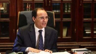 خالد الزايدي