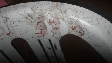 حكاية وجع لا أحد يُنقذ الأبرياء في طرابلس