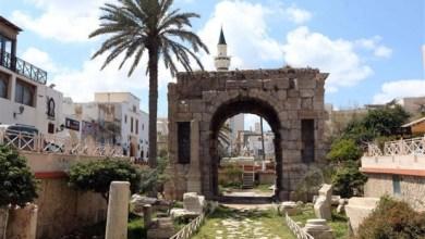 مكتب الوقاية يُطلق حملته بالمدينة القديمة
