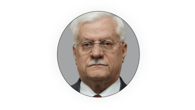 د. فهد الفانك