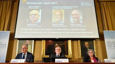 الأكاديمية الملكية السويدية