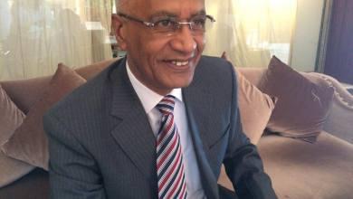 عبدالعزيز حريبة