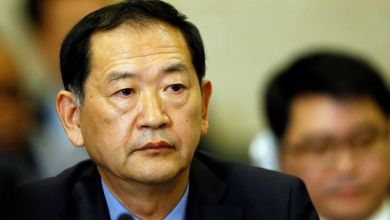 هان تاي سونج