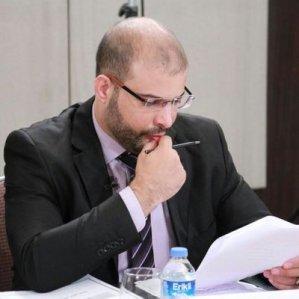 عمر بوشاح