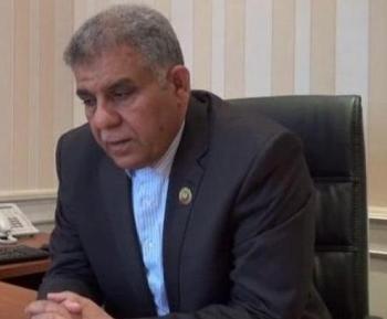 رئيس لجنة الحوار بالمجلس الأعلى للدولة موسى فرج
