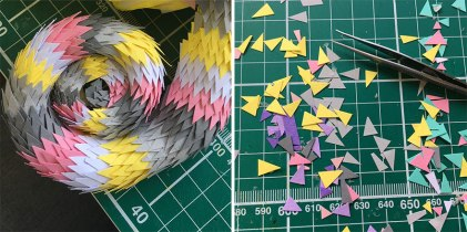 I-Hand-Cut-Paper-Into-Hundreds-Of-Tiny-Pieces-To-Create-Sculptures-Of-Birds-Bees-And-Other-Creatures-5af2a8d8f0bb3__880