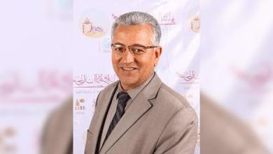 خالد الترجمان