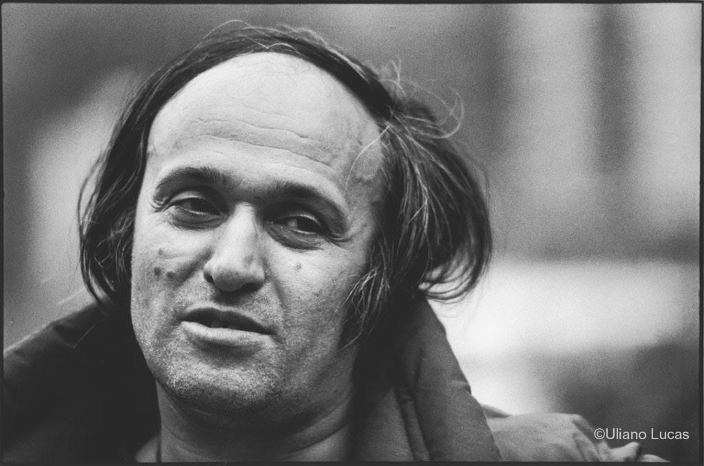 ماريو سكيفانو رسام مواليد الخمس 1934