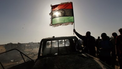 بعد هجوم الفقهاء.. داعش تدخل في مؤتمر باليرمو
