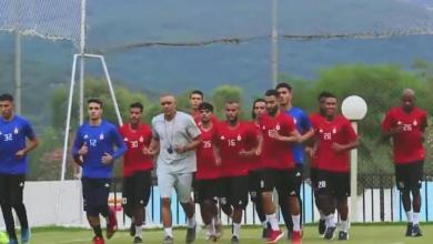 فريق الاتحاد في كأس الكونفدرالية الأفريقة