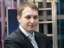 ليونيد بيرشيدسكي