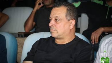 ساسي أبو عون