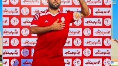 محمد الطناشي