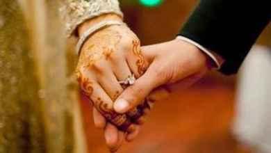 حركة تنوير: قرار المؤقتة بشأن رسوم الزواج ينافي حقوق الإنسان