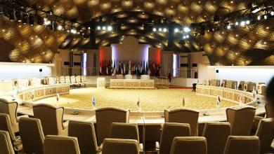 الملف السوري لن يكون حاضرا في القمة العربية