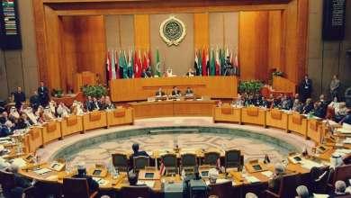 هل تُصلح القمة العربية في تونس أوضاع المنطقة؟