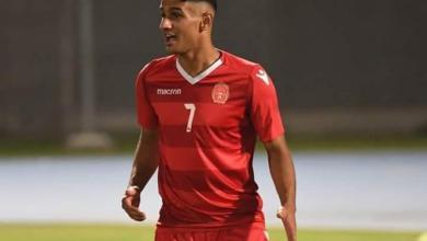محمد صولة