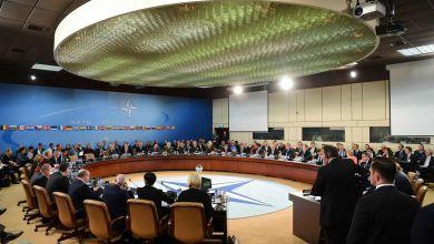 الملف الليبي على طاولة المجتمع الدولي اليوم في بروكسل