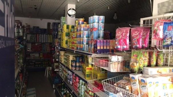 اثارانقطاع الكهرباء وتذبذبه فى المدينة - اوباري.mp4_snapshot_01.41_[2019.07.05_15.05.14]
