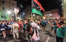 تكريم علي البوسيفي - إيطاليا (5)
