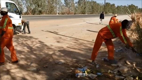 حملة نظافة -وادي البوانيس - مكتب اعلامي.mp4_snapshot_00.19_[2019.11.07_21.36.59]