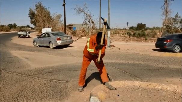 حملة نظافة -وادي البوانيس - مكتب اعلامي.mp4_snapshot_02.56_[2019.11.07_21.37.12]