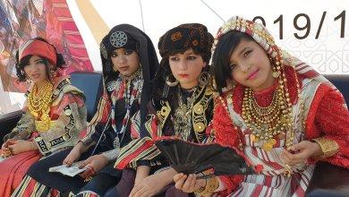 انطلاق فعاليات مهرجان أبونجيم للتراث والآثار والسياحة