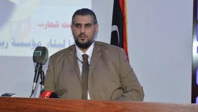 عضو مجلس النواب عبدالمطلب ثابت