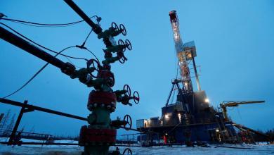 انخفاض أسعار النفط لعدم التوصل لاتفاق بين اوبك وروسيا