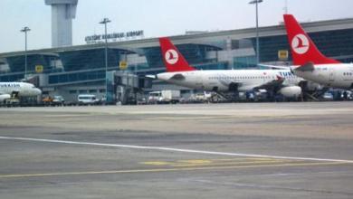 مناشدة الليبيين العالقين في تركيا بالعودة إلى الديار تخوفاً من تفشي كورونا في البلاد التركية