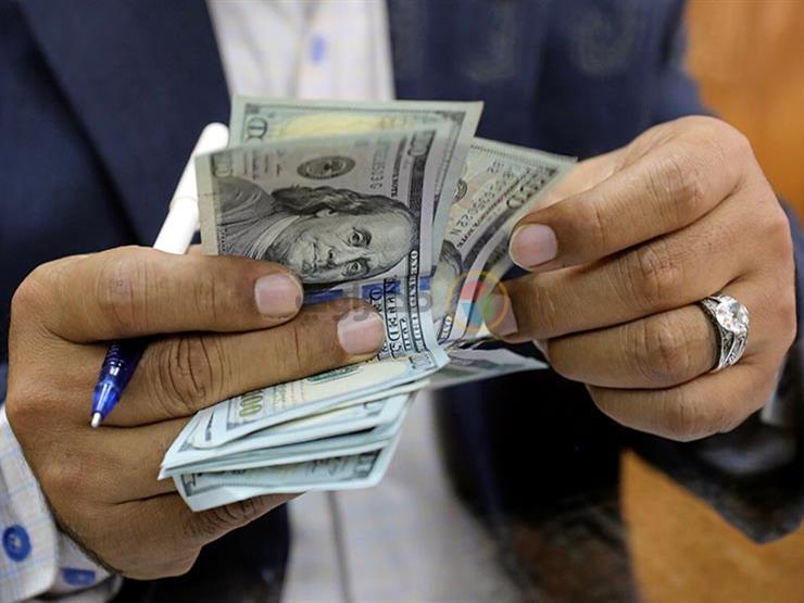 صعود الدينار الليبي أمام العملات العربية والأجنبية بسبب افتتاح حقول النفط