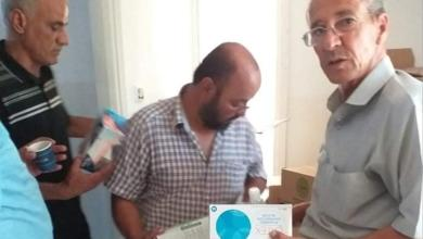 تعليم الوفاق تعلن استعداداتها الوقائية من كورونا قبل استئناف الدراسة