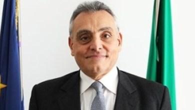 قدّم السفير الإيطالي في ليبيا جوزيبي بوتشينو مقترحا جديدا، إلى حكومة الوفاق حول مذكرة الهجرة