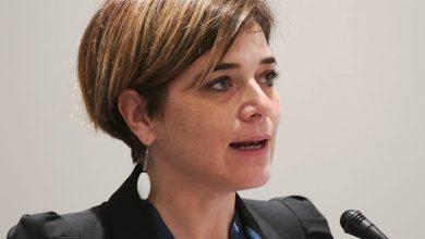 روسيلّا موروني