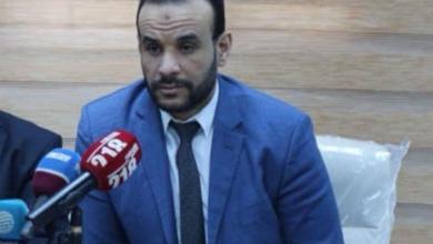 محمد هيثم- إرشيفية