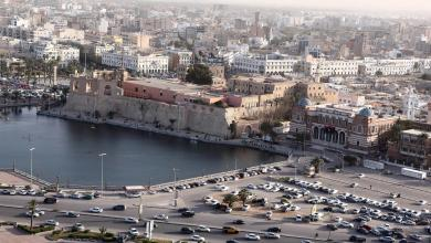 نشطاء وسياسيون وقوى وطنية ليبية تطالب البعثة الأممية بتوسيع حوار مؤتمر جنيف المرتقب