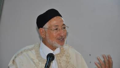 الشاعر الراحل عبدالمولى البغدادي